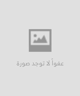 الحلبي من أشد الناس شهادة بالزور ومن أكثرهم وأشدهم وقوعاً في التناقضات المخزية- الحلقة الثانية